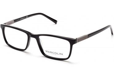 Marcolin Marcolin MA3014