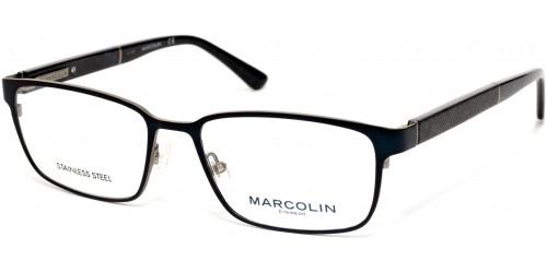 Marcolin MA3016