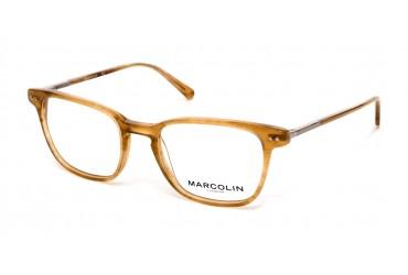 Marcolin MA3017