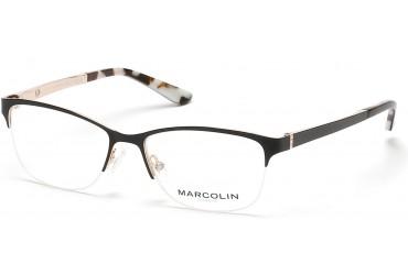 Marcolin Marcolin MA5001