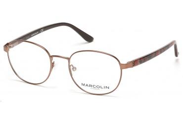 Marcolin Marcolin MA5004