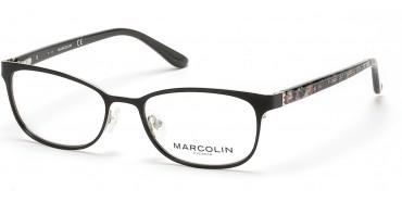 Marcolin Marcolin MA5005