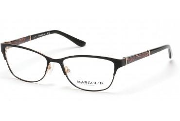 Marcolin Marcolin MA5006