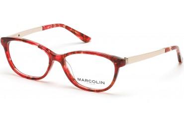 Marcolin Marcolin MA5010