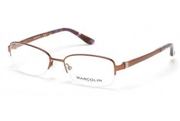 Marcolin Marcolin MA5011