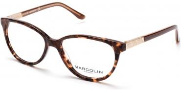 Marcolin Marcolin MA5012