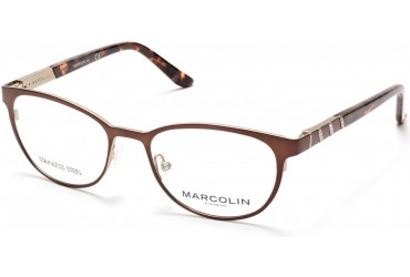 Marcolin Marcolin MA5013