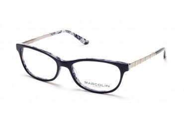 Marcolin Marcolin MA5014