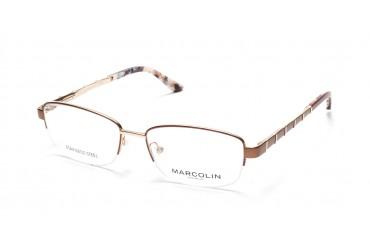 Marcolin Marcolin MA5015