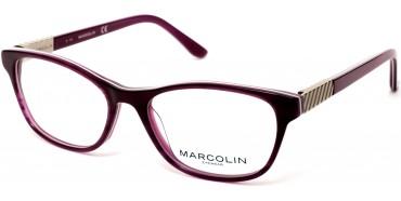 Marcolin MA5016
