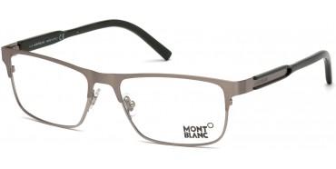 Montblanc Montblanc MB0624