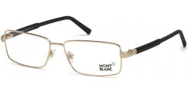 Montblanc Montblanc MB0629