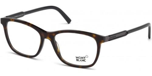 Montblanc MB0631