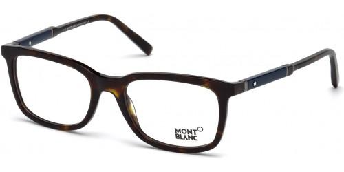 Montblanc MB0638