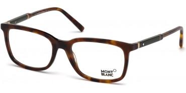 Montblanc Montblanc MB0638
