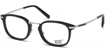 Montblanc Montblanc MB0671