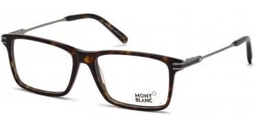 Montblanc MB0723