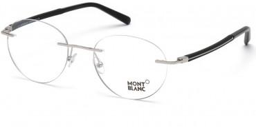 Montblanc MB0732
