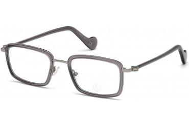 Moncler ML5026