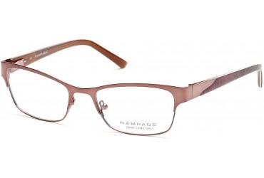 Rampage Rampage RA0194