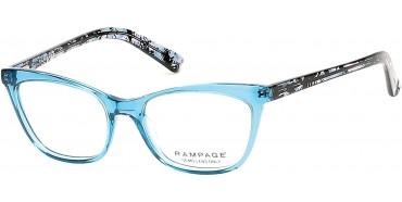 Rampage Rampage RA0198