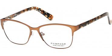 Rampage Rampage RA0199