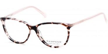 Rampage Rampage RA0201