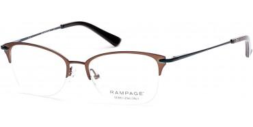 Rampage Rampage RA0202
