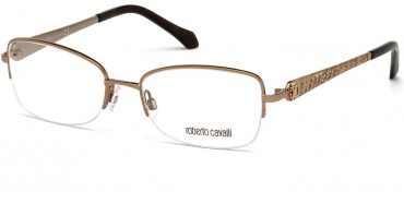 Roberto Cavalli Roberto Cavalli RC0961 Sceptrum