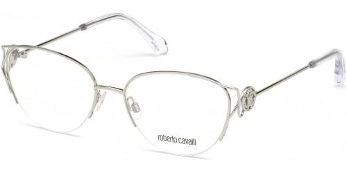 Roberto Cavalli RC5052 Foiano