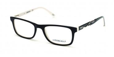 Skechers Skechers SE1152