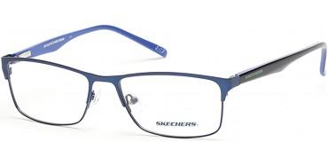 Skechers Skechers SE3171