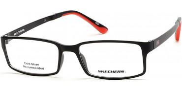 Skechers Skechers SE3175
