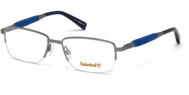 Timberland Timberland TB1301