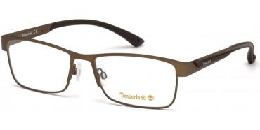 Timberland Timberland TB1350