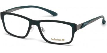 Timberland Timberland TB1351