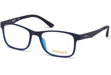 Timberland Timberland TB1352