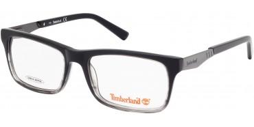 Timberland Timberland TB1540