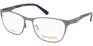 Timberland Timberland TB1541