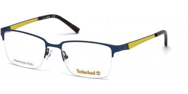 Timberland Timberland TB1564