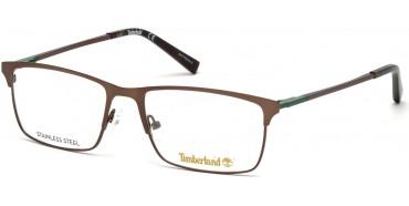 Timberland Timberland TB1568