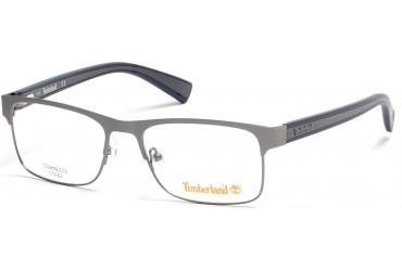 Timberland Timberland TB1573