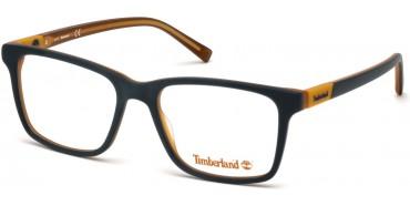 Timberland Timberland TB1574