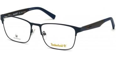 Timberland Timberland TB1575