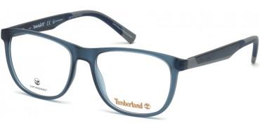 Timberland Timberland TB1576