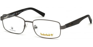 Timberland Timberland TB1577