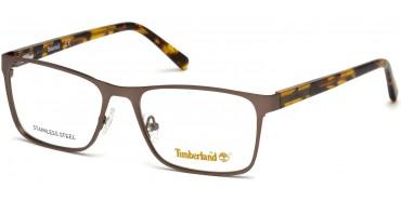 Timberland Timberland TB1578