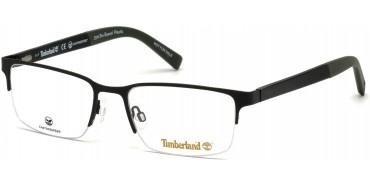 Timberland Timberland TB1585