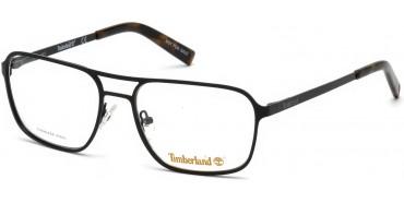 Timberland Timberland TB1593