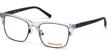 Timberland Timberland TB1601